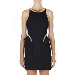 Sass & Bide Evermore Dress NWT 6